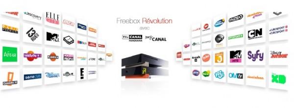 canalsat-inclus-dans-loffre-freebox-revolution
