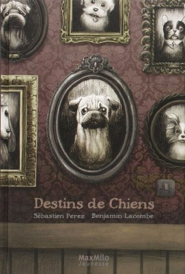 destins-de-chiens-aux-éditions-margot
