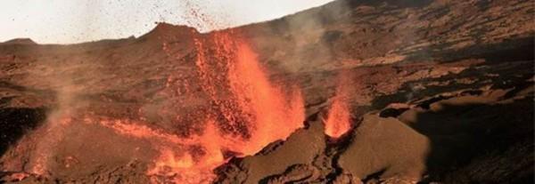 eruption-le-piton-de-la-founaise-2016