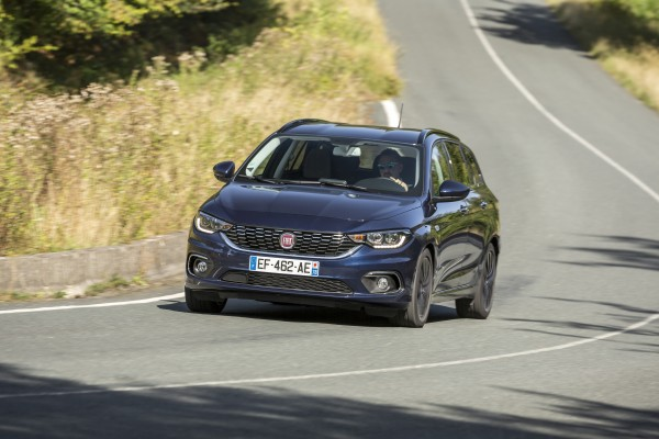 fiat-tipo-station-wagon-20