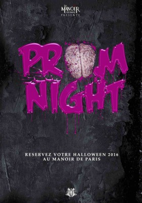 prom-night-poster