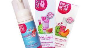 pulpe-de-vie-005