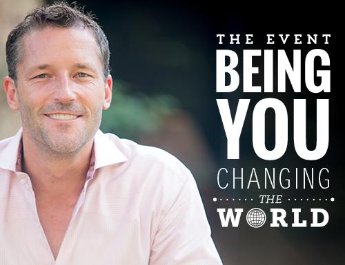 sois-toi-et-change-le-monde