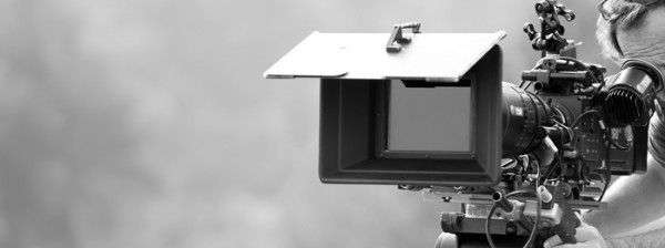 tournage-france-3