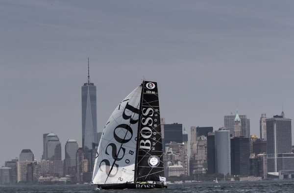 transat-new-york-vendee-hugo-boss