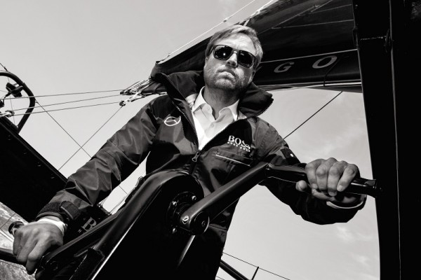 vendee-globe-alex-thomson-hugo-boss