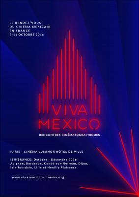 vivamexico4_vertical_hd