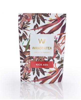 wandertea-002