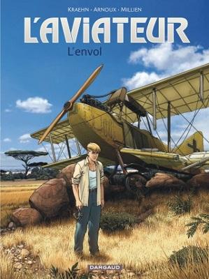aviateur-t1-envol-dargaud