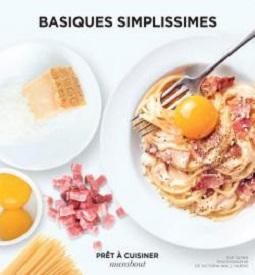 basiques-simplissimes-cuisine-marabout