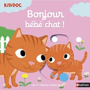 bonjour-bebe-chat-kididoc-nathan