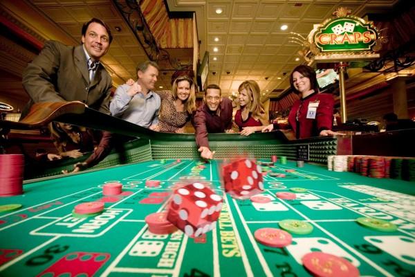 casinos-en-ligne