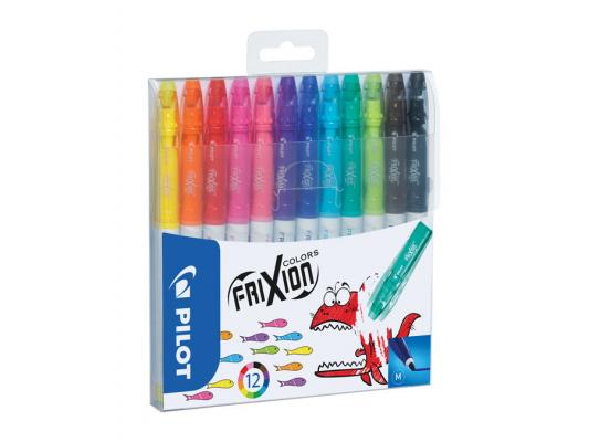 crayon-pilot-frixion-colors