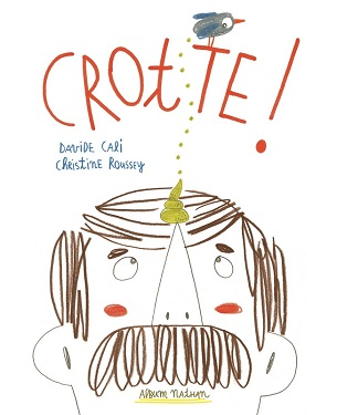 crotte-album-nathan