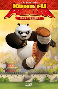 Kung_Fu_Panda_T2_C1C4.indd
