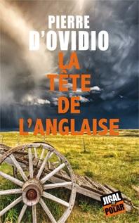 la-tete-de-langlaise