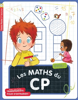 les-maths-du-cp-flammarion