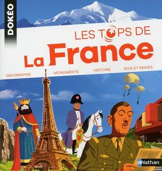 les-tops-de-la-france-dekeo-nathan