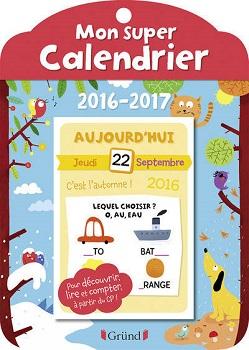 mon-super-calendrier-2016-2017-grund