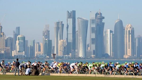 mondiaux-de-cyclisme-quatar