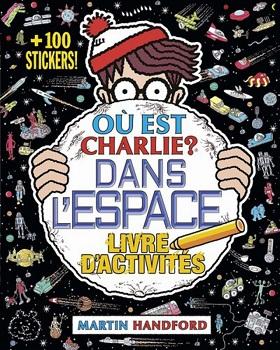 ou-est-charlie-livre-activites-dans-espace-grund