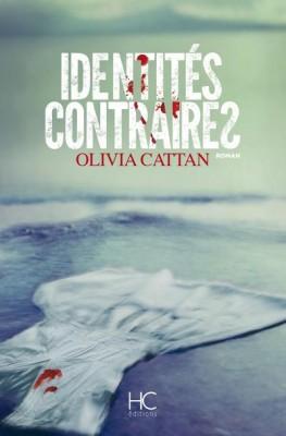 Un thriller brillant, envoutant et émouvant !