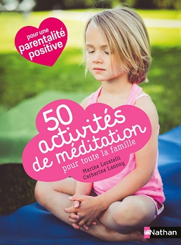 50-activites-de-meditation-famille-nathan