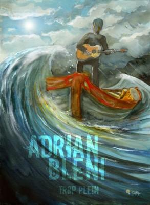 adrian-bleni-2