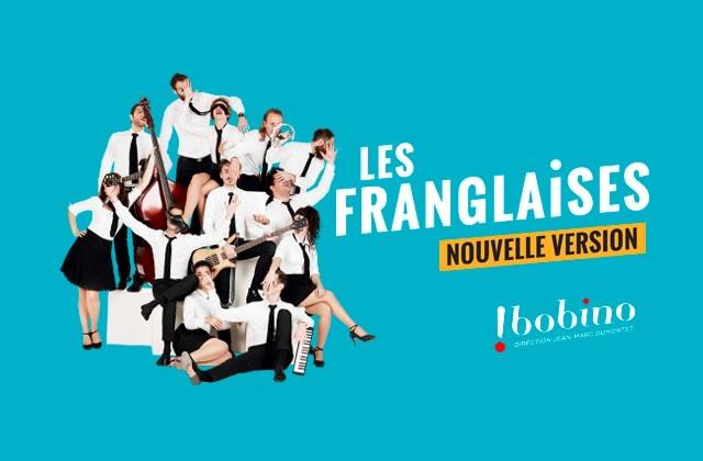 Franglaises-1