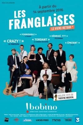 franglaises-2