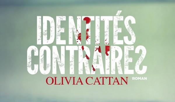 identites_contraires