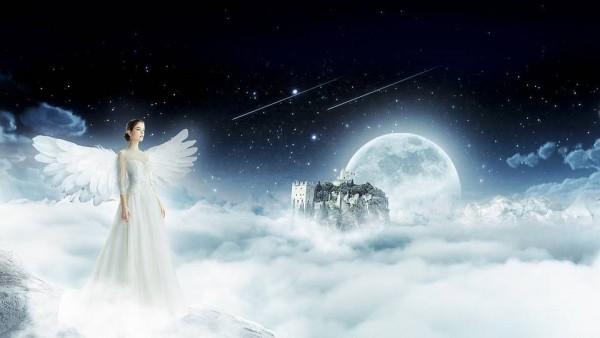 le-bonheur-au-quotidien-grace-aux-anges-une