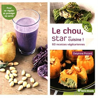 le-chou-star-en-cuisine