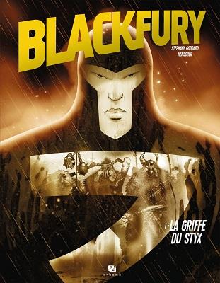 blackfury-t1-la-griffe-du-styx-ankama