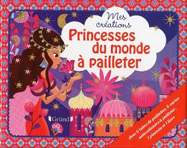 coffret-princesses-du-monde-a-pailleter-grund