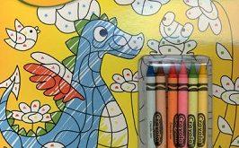 coloriages-magiques-animaux-rigolos