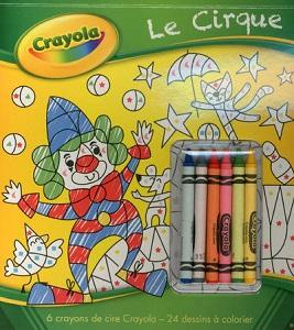 coloriages-magiques-le-cirque