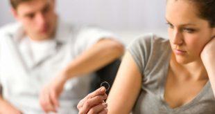 divorce-par-consentement-mutuel