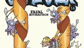 game-over-t14-fatal-attraction-glenat