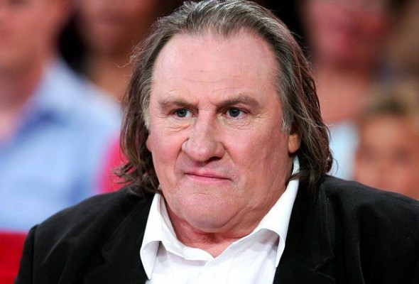 gerard-depardieu-avion