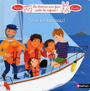 histoires-pour-faire-parler-tous-en-bateau-nathan