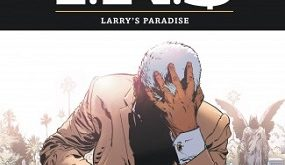 i-r-s-t17-larry-s-paradise-le-lombard