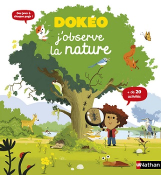 j-observe-la-nature-dokeo-nathan