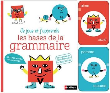 je-joue-j-apprends-bases-grammaire-nathan