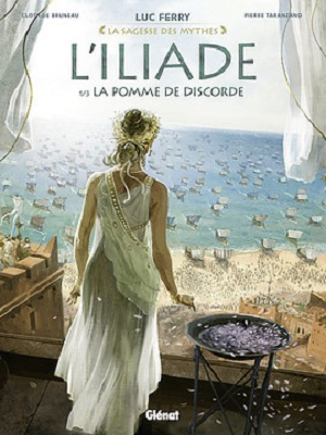 L_ILIADE T01