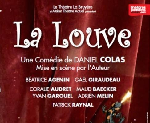 la-louve-1