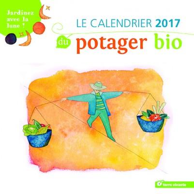 le-calendrier-2017-du-potager-bio