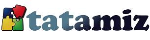 logo-tatamiz