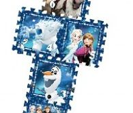 marelle-tatamiz-frozen-night-reine-neiges