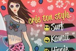 mon-carnet-de-mode-cree-ton-style-surf-kawai-hippie